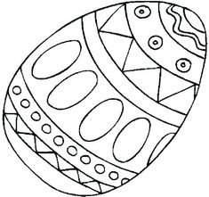 coloring pages of easter eggs: easter egg coloring pages free coloring pages of plain easter egg Make your world more colorful with free printable coloring pages from italks. Our free coloring pages for adults and kids. Easter Coloring Pictures, Easter Egg Pictures, Easter Bunny Colouring, Easter Egg Coloring Pages, Heart Coloring Pages, Free Printable Coloring Pages, Coloring Pages For Kids, Kids Coloring, Coloring Book