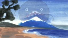 Sousei no Onmyouji / Две звезды Онмёджи – 10 000 фотографий