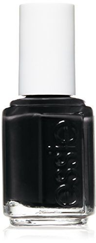 essie essie nail polish licorice 046 fl oz -- Details can be found by clicking on the image.