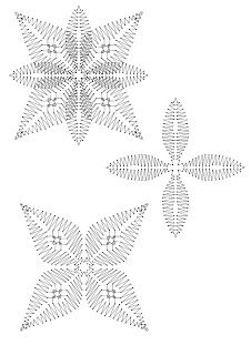"Asociación Encajeras de Bolillos ""Ibn al Baytar"": BUSCAMOS PICADOS DE ESTAS DOS FLORES. GRACIAS Lace Flowers, Crochet Flowers, Bobbin Lace Patterns, Lacemaking, Lace Heart, Point Lace, Lace Jewelry, Tatting Lace, Needle Lace"