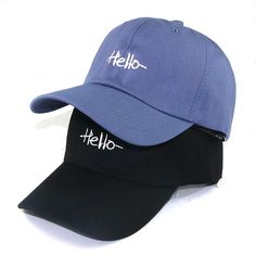 outlet store 75776 08595 ... france the 176 best hats only 9.99 images on pinterest in 2018 baseball  69baf 4abfd