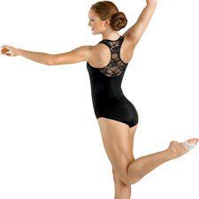 cool ballet leotards on pinterest dance leotards leo and ballet