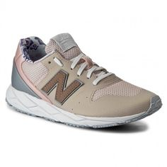 Sneakers NEW BALANCE - WRT96PCC  Bej
