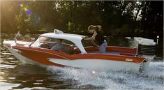 54 Best Glastron Boats images in 2019   Speed Boats, Motor Boats