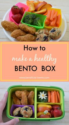 257 Best Lunch Box Ideas For Adults Images On Pinterest In 2018
