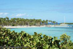 Petite Terre, #Guadeloupe Beach, Water, Travel, Outdoor, Secret Places, Pathways, Wayfarer, Earth, Landscape