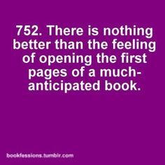 book quotes - Google Search