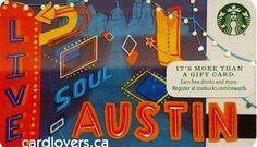 Austin 2016
