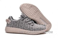 www.nikejordanclu... ADIDAS YEEZY BOOST 350 FOR WOMEN AND MEN 2016 BLACK SHOES NF8Z5 Only $80.00 , Free Shipping!