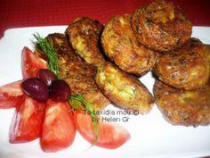http://helengrblog.blogspot.de/2012/10/blog-post_4.html