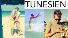 TUNESIEN - Spontanster Urlaub meines Lebens :D