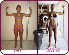 beachbody insanity   Does Insanity Workout Work - Insanity Workout Review Fit Dads