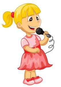 View album on Yandex. Bible 2, Page Decoration, School Frame, School Clipart, Music School, Community Helpers, Character Development, Cartoon Kids, School Projects