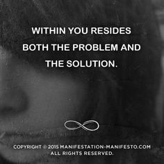 manifestor and projector relationship advice