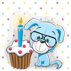 <3 Happy Birthday <3
