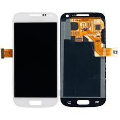 "California Mobile Parts - New Replacement Touch Screen for Samsung Galaxy S4 Mini. It is a waste of money if you change your cellphone just for a broken LCD touch screen, however, with this Digitizer Touch Screen + Display LCD Screen for Samsung S4 mini i9190 / i9192 / i9195 / i9198 we recommend today, this problem can be solved.  Read more about ""California Mobile Parts - New Replacement Touch Screen for Samsung Galaxy S4 Mini"" at http://gadgetfix.com/…/california-mobile-parts-new-replacem…"