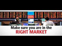 Automated Forex Trading Software Download