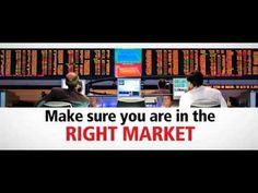 Trading rahasia profit signals forex