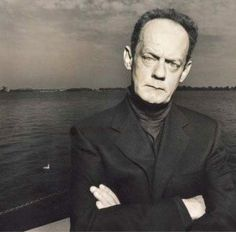 Rex Murphy Canadian commentator and author, primarily on Canadian political and social matters.