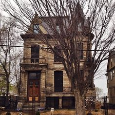 These are the most haunted places in America. Visit at your own risk!