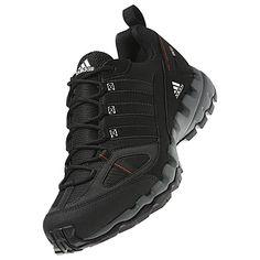 adidas AX 1 Gore-Tex Shoes