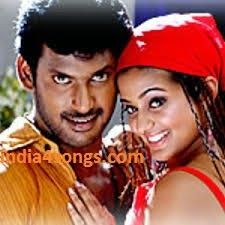 http://www.india4songs.com/2014/05/malaikkotai-2007-mp3-songs-download.html