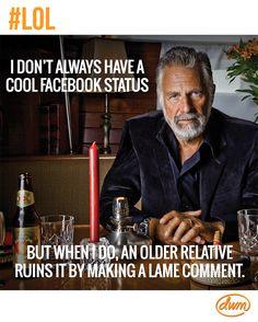 Always. #facebook #lol