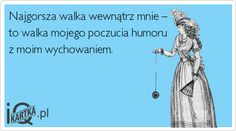 sense of humor Ecards, Funny Quotes, Jokes, Humor, Sayings, E Cards, Funny Phrases, Husky Jokes, Lyrics