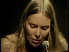 00:00 Chelsea Morning  03:17 Cactus Tree  08:13 My Old Man  11:40 For Free  18:08 California  22:58 Big Yellow Taxi  25:58 Both Sides Now  Joni Mitchell In Concert (aka Sings Joni Mitchell) live at the BBC in 1970.