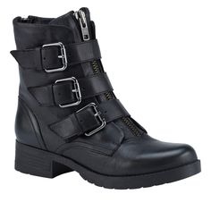 TRAVARA - women's ankle boots boots for sale at ALDO Shoes.
