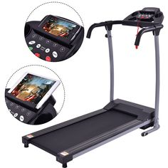 430 Best Workout/Sport Equipment images in 2019   Sports, Everlast