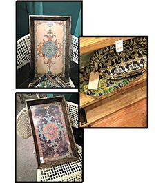 urban retreat furniture. decorative trays available at urban retreat furniture