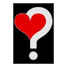 Será que é amor?