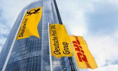 DHL Global Forwarding, Freight had a mixed year 2015 - http://www.logistik-express.com/dhl-global-forwarding-freight-had-a-mixed-year-2015/