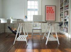 Bureau ikea jerker bureau fredde luxe ikea malm desk with pull