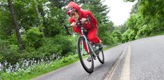 Onesie | HED Cycling W: 34 IS: 32 Chest: 42