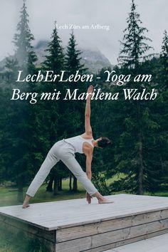Yoga am Berg Yoga, Berg, Movies, Movie Posters, Films, Film Poster, Cinema, Movie, Film