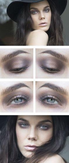 Todays look – Athena - Bloglovin