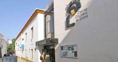 Centro Cultural de Lagos encerrado, reabre a 27 de Janeiro! | Algarlife