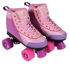 Patines Kandy Pura Pasión con ruedas rosadas y moradas - https://www.perutienda.pe/producto/patines-kandy-pura-pasion-ruedas-rosadas-moradas/