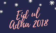 Eid ul adha Mubarak Wishes Wallpaper Images – Free Printable Calendar Eid Ul Adha Images, Adha Mubarak, Happy Eid, Facebook Image, Wish, Eid Ideas, Quotes, Wallpaper, Pictures
