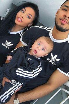 (1) Cute Black Babies (@Lilblackbabies) | Twitter
