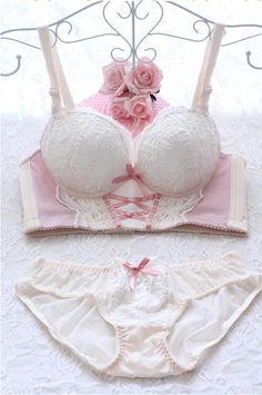 Sizes+:+32B,+34B,36B,+38B Cup+:+3/4 Adjustable+bra+straps. Material+:+Polyester,+Cotton + Limit+unit+left.+We+will+email+you+if+item+out+of+stock.+  Please+measure+accurately+before+purchase.+Actual+items'+colour+may+be+slightly+different+from+computer+screen+due+to+different+computer+sett...