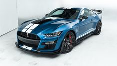 2020 Ford Mustang Shelby First Look: Snakebite - Motor Trend 2020 Ford Mustang Shelby First Look: Snakebite - MotorTrend Ford Mustang Shelby Gt500, 2015 Ford Mustang, Mustang Cars, Ford Gt500, Ford 2020, Jaguar, Mustang Engine, Automobile, Ford Classic Cars
