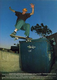 Skateboard Pictures, Skateboard Decks, Skate Photos, Skate Shop, Skate Art, Skater Boys, Skate Style, Photo Wall Collage, Aesthetic Pictures