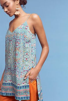 Anthropologie Favorites:: SPRING 2017 Early Access Sale