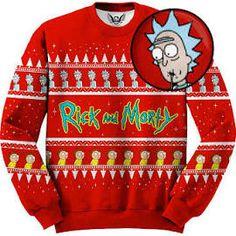 Motivated Culture Jolliest Bunch of Aholes Crewneck Sweatshirt