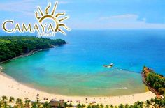 Experience Idyllic Bataan with a Camaya Sands Resort & Leisure Day Tour with Lunch and more for P749 instead of P2500