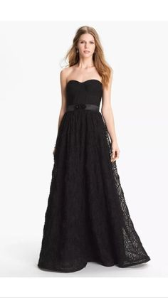 US $49.99 New without tags in Clothing, Shoes & Accessories, Women's Clothing, Dresses