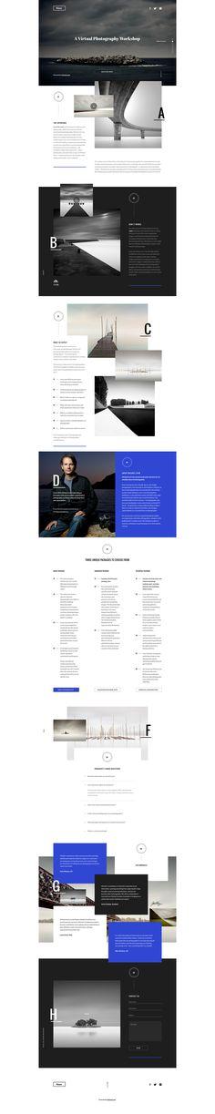 Koyo 2015 #webdesign